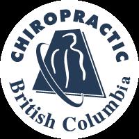 Chiropractic BC