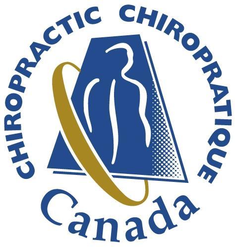 Chiropractic Canada